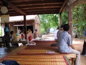 phnom oudong 2